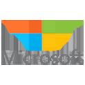 partnerMicrosoft